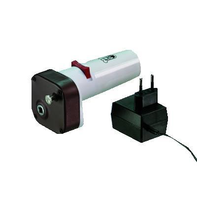 mutzbratengrill motor kleinster mobiler gasgrill. Black Bedroom Furniture Sets. Home Design Ideas
